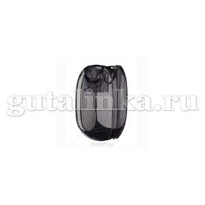 Корзина-сетка для белья 36x36x58 см LUMINELLO COLLECTION полиэстер - WH-36