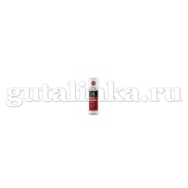 Концентрат долгостойкая защита от воды Nasse Stop SOLITAIRE флакон-карандаш 75 мл - 195781