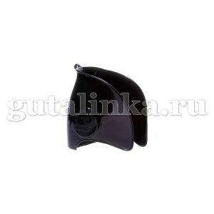 Аксессуар для защиты обуви при вождении мужской ТАКИТАК - TT-M-01/K01