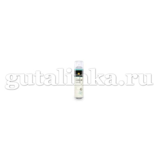 Пропитка спрей Combi Dry SOLITAIRE для любых материалов аэрозоль 400 мл - 5896