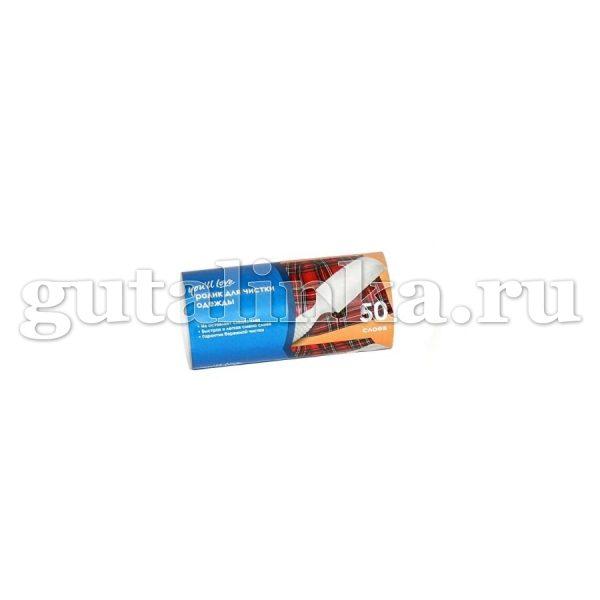 Сменный блок для липкого ролика для чистки одежды 50 слоёв You - 70147