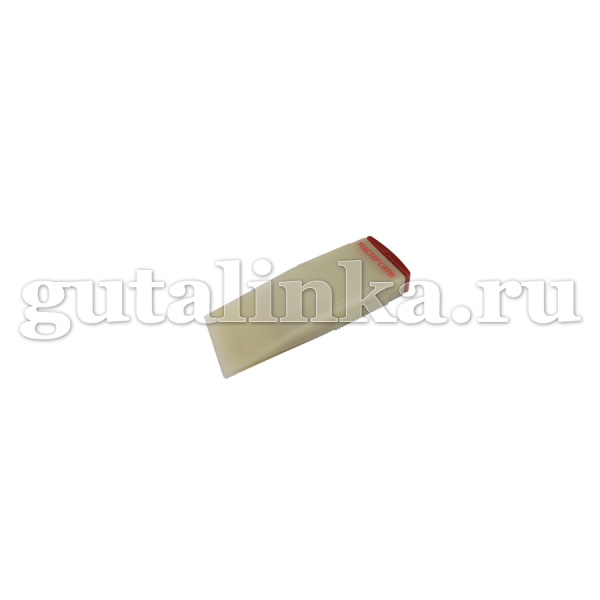 Шпатель универсальный большой МАСТЕР СИТИ - МС11002