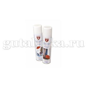Пропитка Impermeabilisant AVEL для всех видов кож текстиля аэрозоль 400 мл - sphr4787