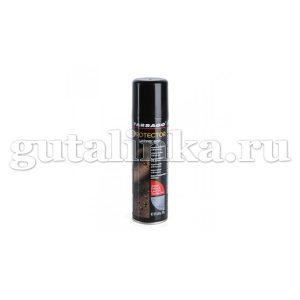 Пропитка Protector Universal TARRAGO для всех видов кож текстиля аэрозоль 250 мл - TCS23