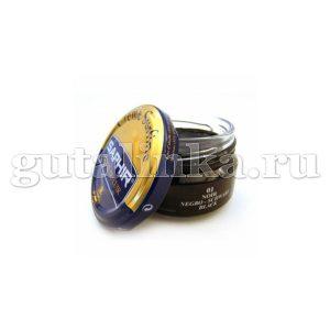 Крем банка для гладкой кожи Creme Surfine SAPHIR цветной банка стекло 50 мл -