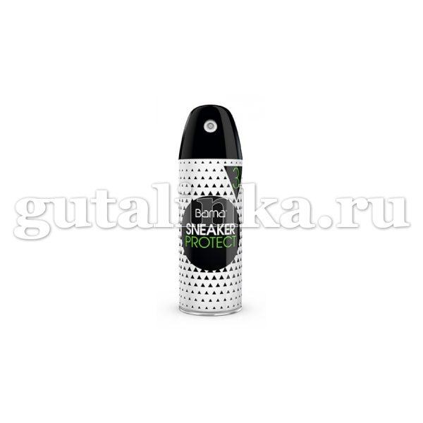 Защита от влаги 200 мл Protect Bama Sneaker - A28F