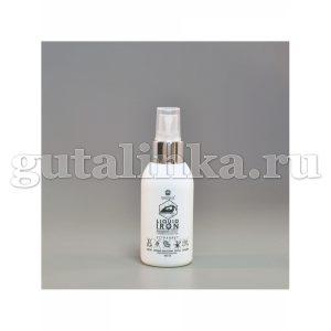 Жидкий утюг 100 мл LIQUID IRON NANOMAX спрей - NM-LI