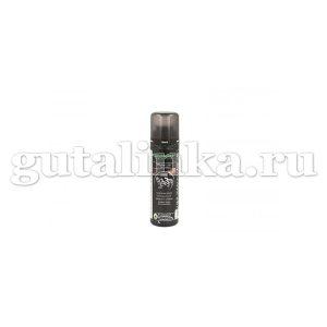 Крем Express Cream SALAMANDER Professional флакон с губкой 75 мл -
