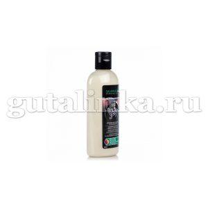 Крем-бальзам Leather Balsam SALAMANDER Professional пластиковый флакон 150 мл - 88023