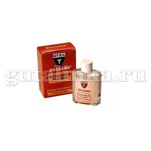 Очиститель для изделий из кожи и текстиля AVEL Detacheur Stylo Bille флакон 30 мл - sphr4230