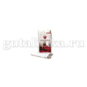 Очиститель для текстиля и ковров AVEL Special Textiles флакон 500 мл - sphr4774
