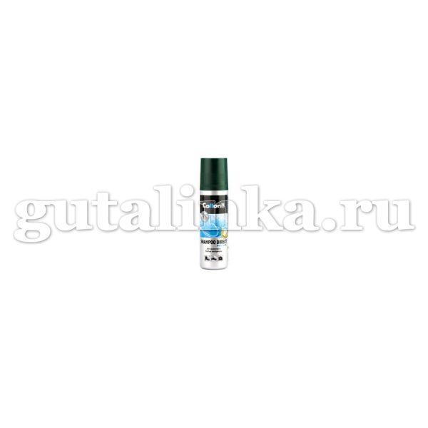 Шампунь универсальный Direct Shampoo COLLONIL флакон с губкой 100 мл - 5324000