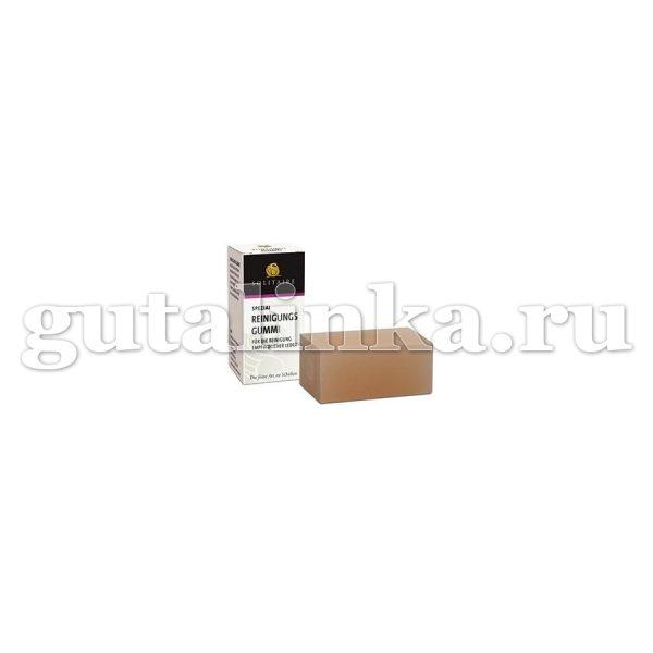 Ластик для всех видов кожи Reinigunsgummi SOLITAIRE - 901129