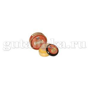 Очиститель-мыло для мягкой чистки AVEL Savon Cuir Nettoyant Regenerant банка 200 мл -