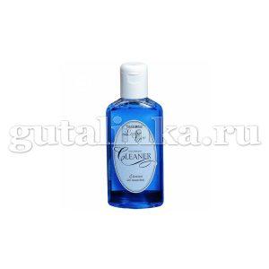 Очиститель для разных материалов Leather Care Universal Cleaner TARRAGO флакон 125 мл -