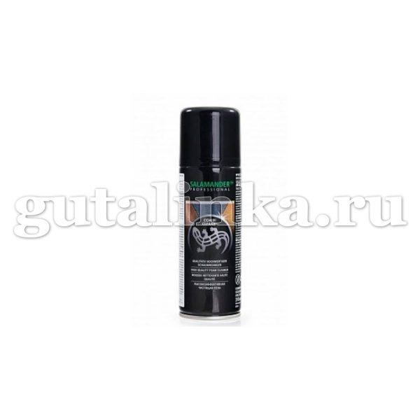 Универсальная пена Combi Cleaner SALAMANDER Professional аэрозоль 200 мл -