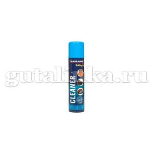 Очиститель Trekking Cleaner TARRAGO для всех видов кож текстиля аэрозоль 250 мл -