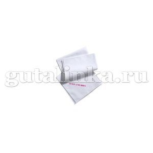 Салфетка универсальная Shoe towel Duke of Dubbin - 7600000