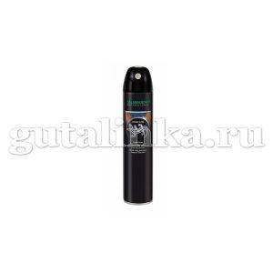 Пропитка Combi Care SALAMANDER Professional для всех видов кож текстиля аэрозоль 250 мл - 88257
