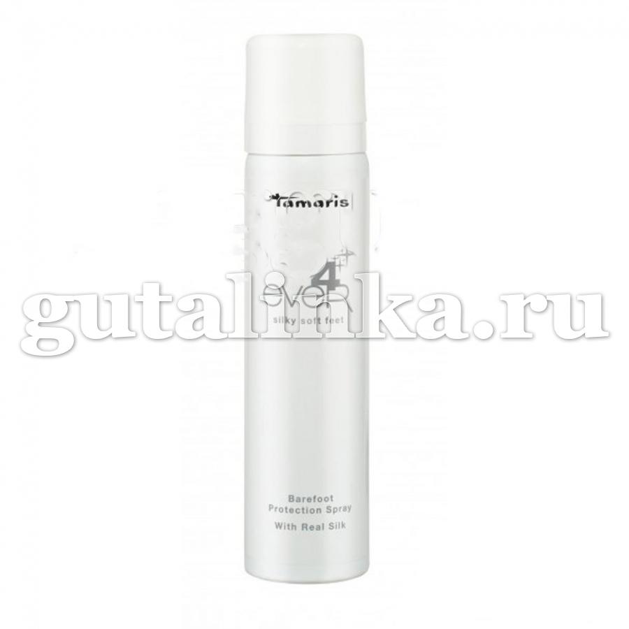 Tamaris 4ever silky soft feet 4000354199975