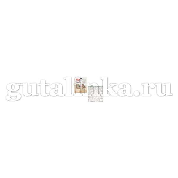 Пакет компрессионный для вакуумного хранения VALIANT 1 шт 50х40 см - VAL S54