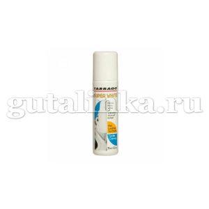 Краситель отбеливающий Super White TARRAGO флакон 75 мл - TCA29