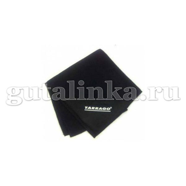 Салфетка для полировки обуви TARRAGO - TCV39