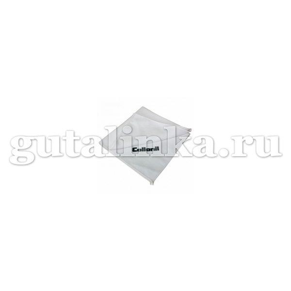 Салфетка для полировки Shoe Polish COLLONIL мягкая - 7100234