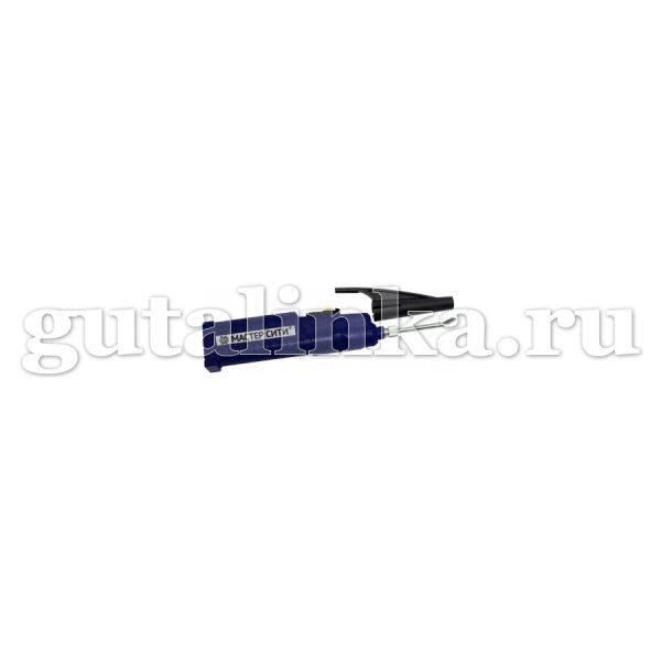 Воскоплавитель аккумуляторный МАСТЕР СИТИ - МС56567