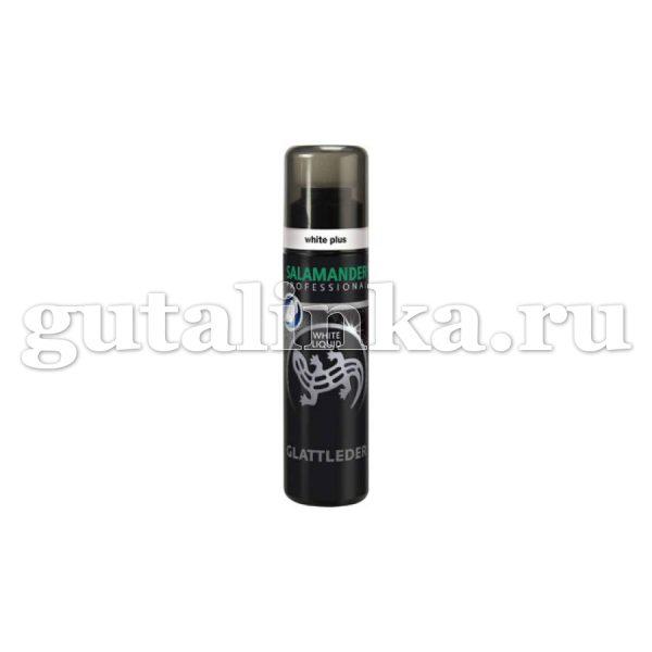 Лосьон отбеливающий White Liquid SALAMANDER Professional флакон 75 мл - 88263