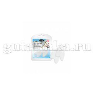 Межпальцевая перегородка CORBBY Gel Separator размерная 2 шт -
