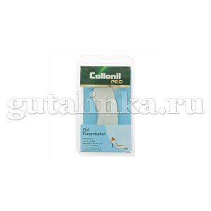 Гелевый пяткоудерживатель COLLONIL Colloped Fersenhalter Gel 2 шт - 9072001
