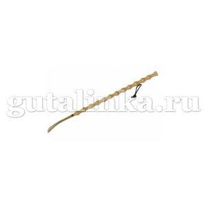 Рожок для обуви SAPHIR Пластик Дерево 65 см - sphr2730
