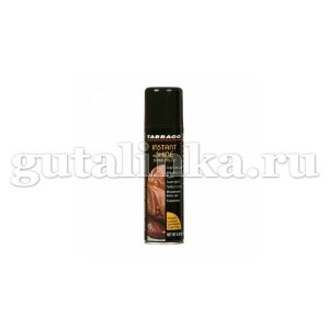 Полироль для гладкой кожи Instant Shine TARRAGO аэрозоль 250 мл - TCS25