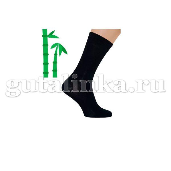 Носки мужские SAPHIR бежевые бамбук 80 нейлон комфорт 20 -