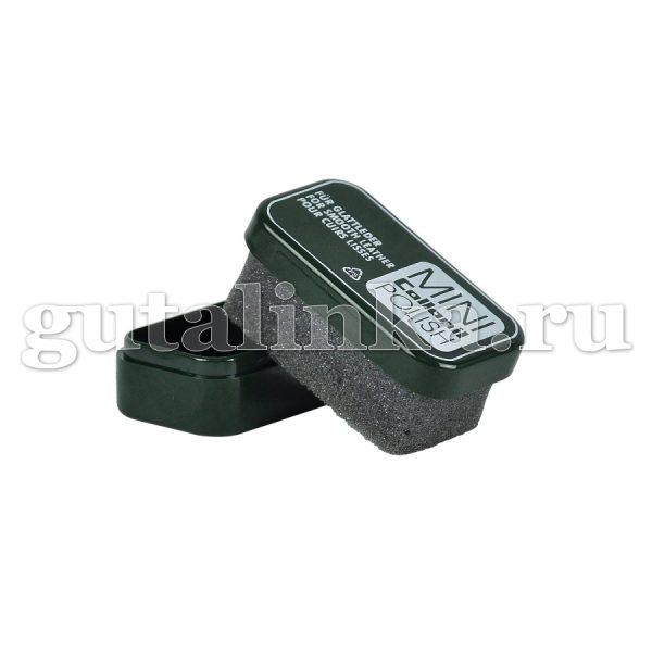 Губка MINI-Polish для гладкой кожи COLLONIL - 7411000