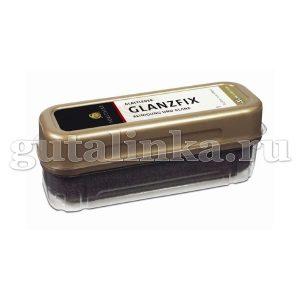 Губка моментального блеска Glanzfix SOLITAIRE - 906813