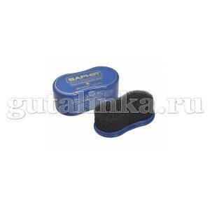Губка для замши большая Nettoyant Cleaner SAPHIR - sphr2660