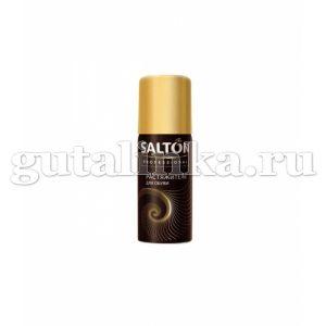 Растяжитель для обуви 100 мл SALTON Professional Complex Comfort - арт.0005