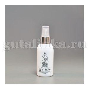 Дезодорант освежитель 100 мл SMELL FRESH NANOMAX спрей - NM-SF