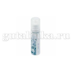 Охлаждающий гель для ног с бактерицидным действием Body Fizzy Gel SAICARA баллон 150 мл - 7201002