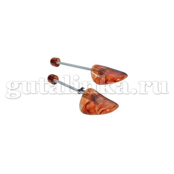 Формодержатели для хранения SAPHIR пластиковые мужские - sphr2842012