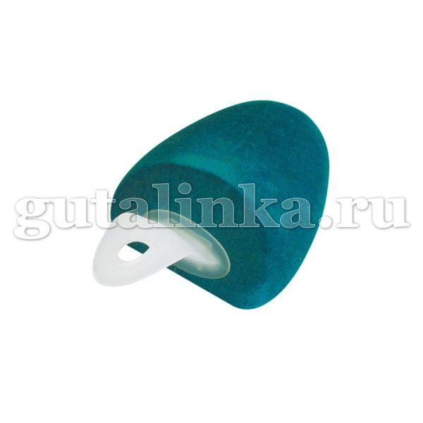 Формодержатели из пеноматериала женские Contour rund круглые с ручкой NICO - 9540800