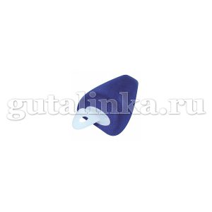 Формодержатели из пеноматериала женские Contour superkarree NICO суперкарре с ручкой - 9550000