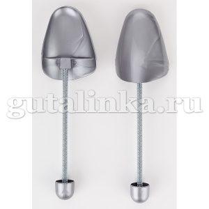 Формодержатели для хранения мужские пластиковые CORBBY - corb1422c