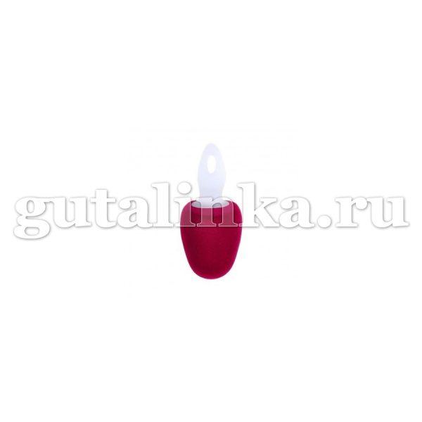 Формодержатели из пеноматериала женские Contour superrund суперкруглые с ручкой NICO - 9550200