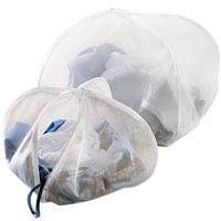 Мешки для бережной стирки