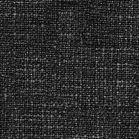 Текстиль и другие материалы