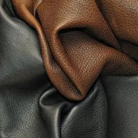 Гладкая кожа